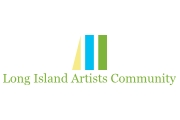 Long Island Artists Community